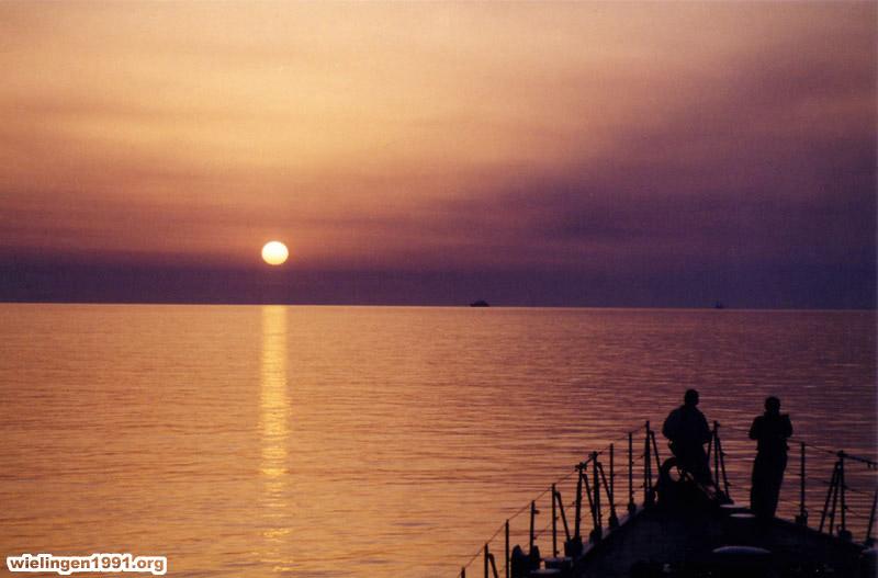 Coucher de soleil en mer 07_patrol