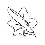 Recherche insigne de secrétaire Logo_secretariat